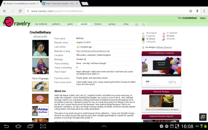 Screenshot_2015-04-05-16-08-21